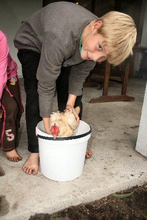 chicken-wash2